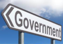 ISO 37001 Podmioty Zbiorowe - Compliance