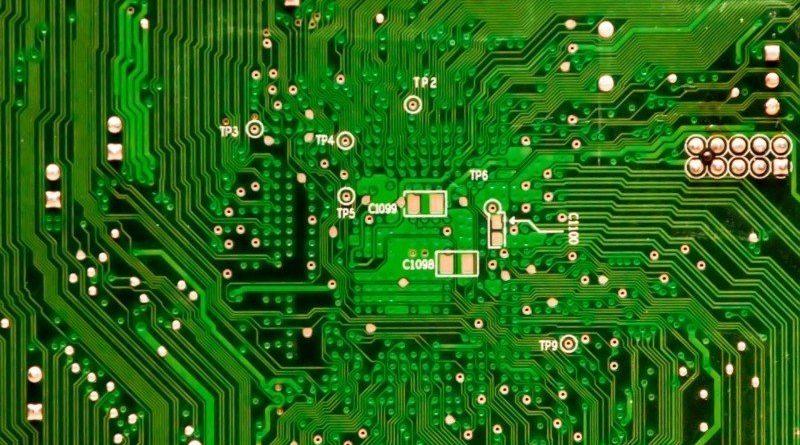 ISO55001 System Zarządzania Aktywami