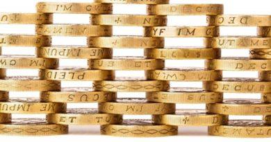 FAP Financial Appraisal Profile - Profil Wyceny Finansowej