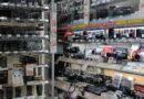 Zarządzanie Projektami - sieć sprzedaży