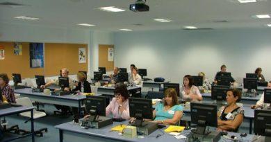 Tematyka szkoleń insourcing outsourcing Audit360
