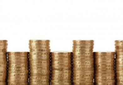 Wskaźnik korzyści / kosztów i wskaźnik rentowności