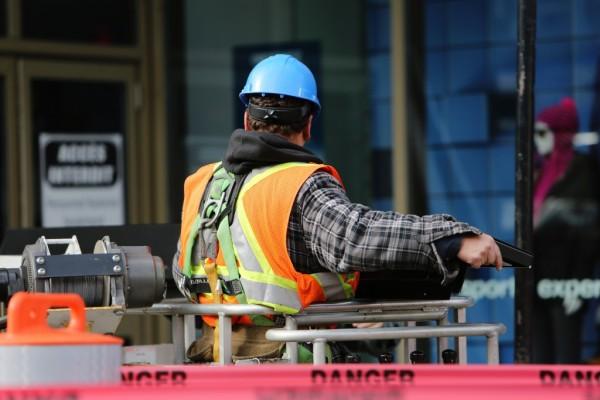 ISO 45001 System Zarządzania Bezpieczeństwem i Higieną Pracy