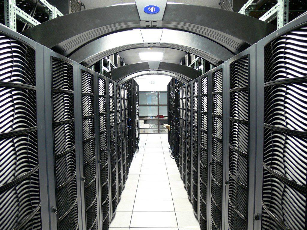 ISO 20000 Usługi Informatyczne