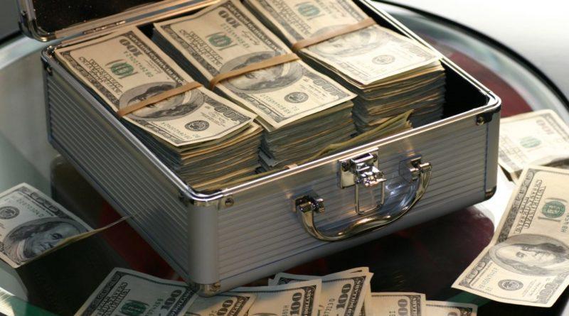 Dofinansowanie technologii BGK kredyt technologiczny