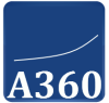 AUDIT360 Europe Quality Group A360