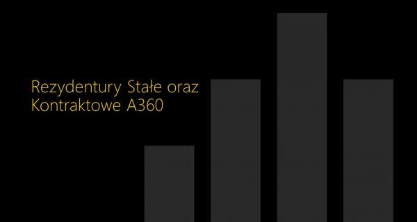 Rezydentury_Stale_Kontraktowe_A360